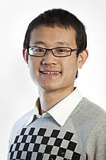 Jianbin Fang